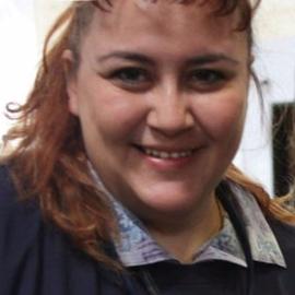 Bobbi Piasecki